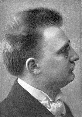 Max Bruns