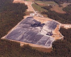 Maxey Flats Disposal Site - Aerial View 001.jpg