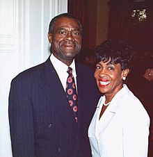 Maxine Waters and Sid Williams.jpg
