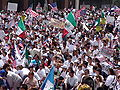 May Day Immigration March LA64.jpg