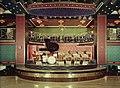 Mayfair Ballroom Newcastle - Stage.jpg