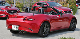 Mazda Roadster ND rear.jpg