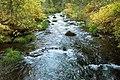 McArthur-Burney Falls Memorial State Park 2.jpg
