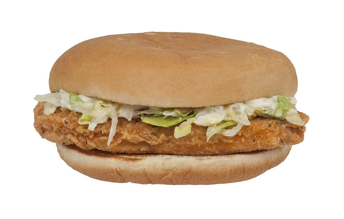 Burger King Hot Dog Coupon