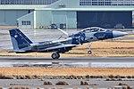 McDonnell Douglas F-15DJ Eagle '92-8094' (47062206934).jpg