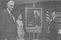 McGowan and Governor Campbell after his portrait was unveiled.jpg