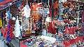 McLeod Ganj Market.jpg