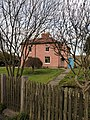 Meden Cottage, Worksop Road, Budby (3).jpg