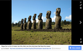 Media Viewer - New Design Proposal - Rapa Nui.png