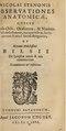 Medical Heritage Library (IA b31934080).pdf