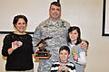 Medical services officer recognized for exceptional leadership 131213-A-JI000-001.jpg