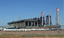 Eskom - Wikipedia