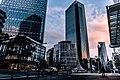 Meieki Skyscraper.jpg