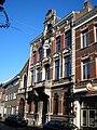 Meisters House Schuitenberg Roermond 1.jpg