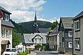 Mellenbach-KMarx-Str.jpg