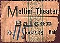 Mellini Eintrittskarte.jpg
