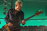 Melt Festival 2013 - Atoms For Peace-34.jpg