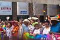 Members of Toronto City Council at Toronto Pride 2014.jpg
