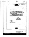 Memorandum for Record - Subject, FCDA Meeting (23 April 1953), by Philip O. Strong.pdf