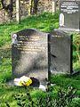 Memorial A ST Grodynski.jpg
