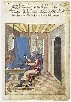 Mendel II 020 r.jpg