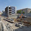 Menza ČVUT reconstruction (7829).jpg