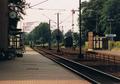 Meppen-1994-Gleis1.png