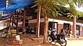 Mercado de Campo 9 - panoramio.jpg