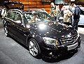 Mercedes-Benz S204 C63 AMG T-Modell.JPG