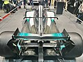Mercedes F1 car 04.jpg