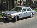 Mercedes W123 2 v sst.jpg