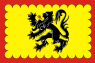 Merelbeke vlag - 12000x8000pix.png