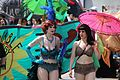 Mermaid Parade 1040 (9110024101).jpg