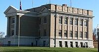 Merrick County Courthouse 5.jpg
