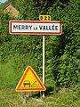 Merry-la-Vallée-FR-89-panneau d'agglomération-a1.jpg