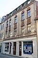 Merseburg, Kleine Ritterstraße 14, 001.jpg