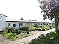 Mesekenhagen Gemeindehaus.jpg