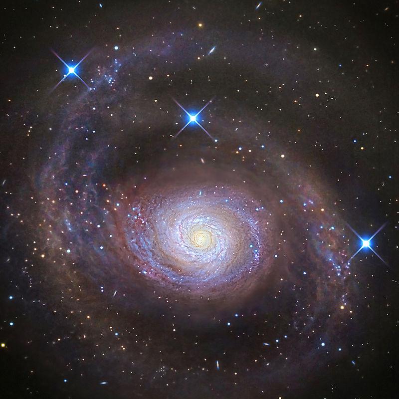 Messier 94.jpg