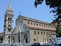 Messina Dome.jpg
