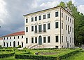 Mestre - Villa Querini.jpg