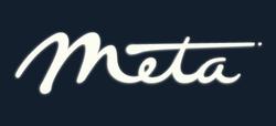 Meta new logo.png