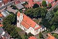 Metelen, St.-Cornelius-und-Cyprian-Kirche -- 2014 -- 2409.jpg