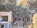 Metlili Chaamba Algérie - panoramio (16).jpg