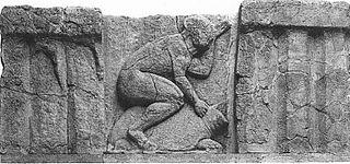 Nostos Theme in Ancient Greek literature