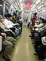 MetroKyoto01.JPG