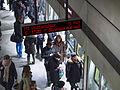 Metro Norreport Copenhagen 20120131 0054F (8276565915).jpg