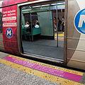 Metro Rio 01 2013 5384.JPG