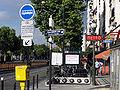 Metro de Paris - Ligne 13 - Porte de Clichy 09.jpg
