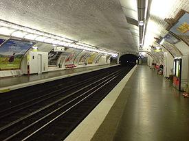 Metro estación Charenton-écoles.jpg