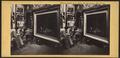 Metropolitan Museum (interior)?, New York City, from Robert N. Dennis collection of stereoscopic views.png